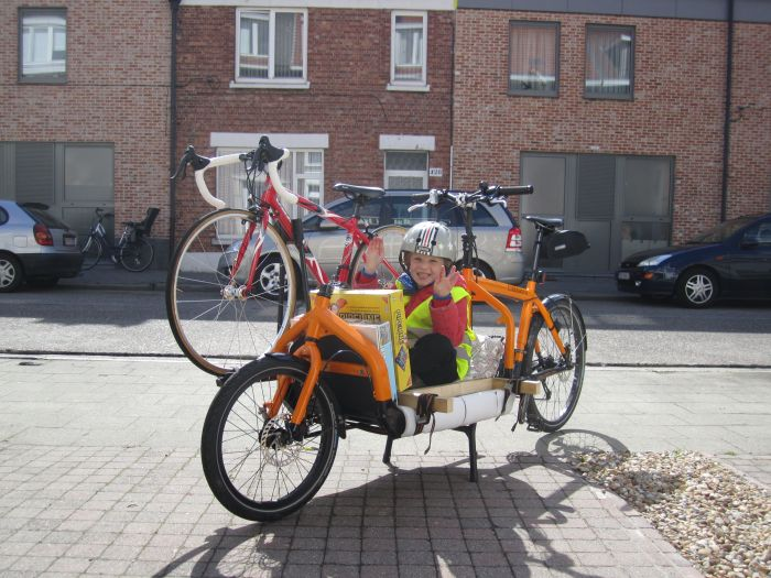 race_bike_transport_1