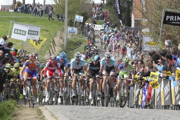 ronde-van-vlaanderen-viert-100ste-verjaardag-feesten-op-de-fiets_1000x667
