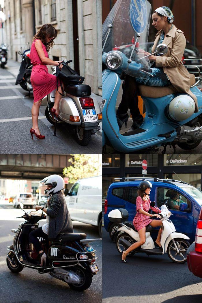 scootersWeb1