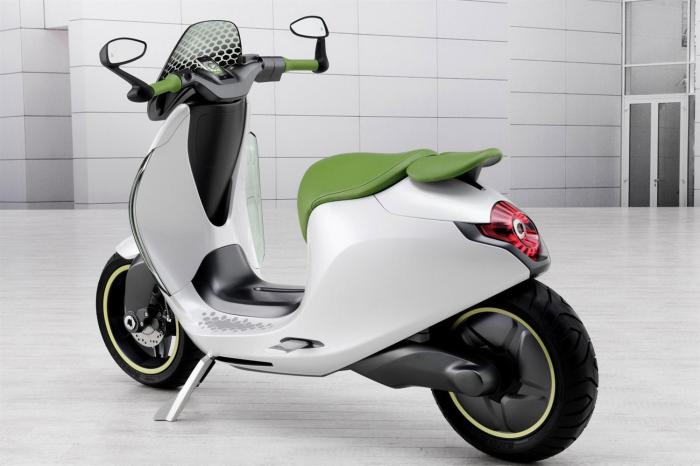 smart_electric_scooter