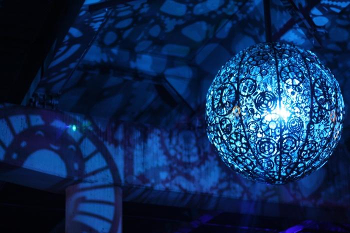 Ballroom-Luminoso-02