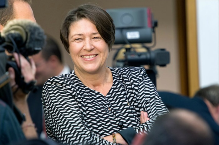 violeta_bulc_during_her_hearing