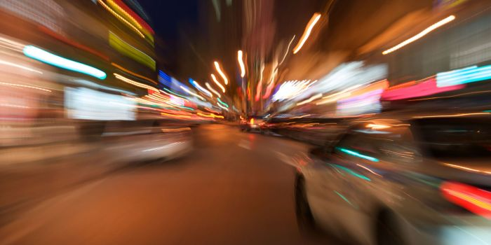 landscape_nrm_1425509073-policeblur