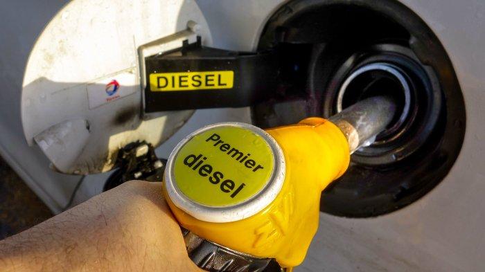 diesel_tanken2