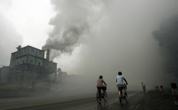Air_pollution