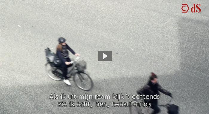 Copenhagen_Walhalla_2