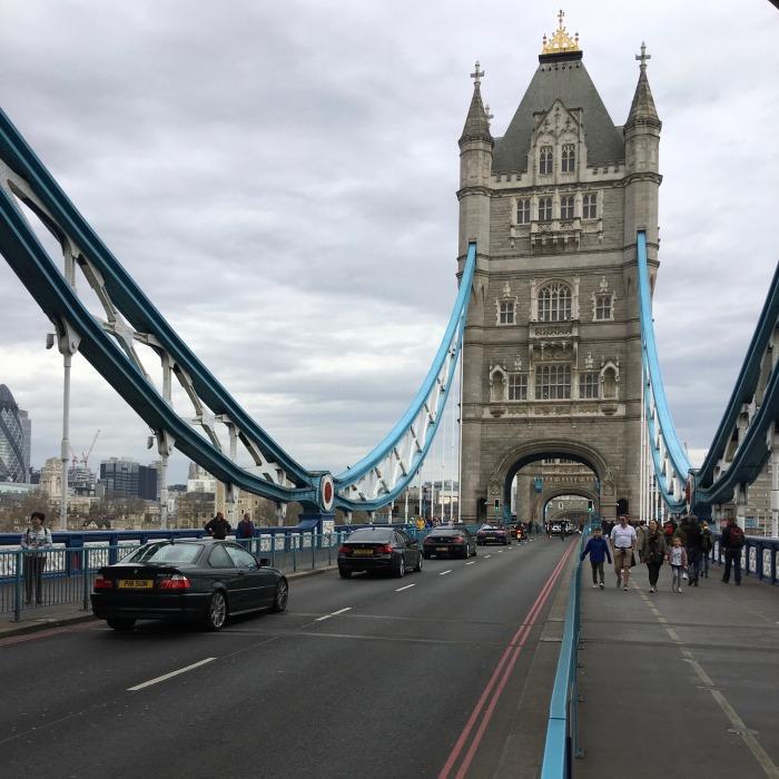 London_Tower Bridge2-squashed